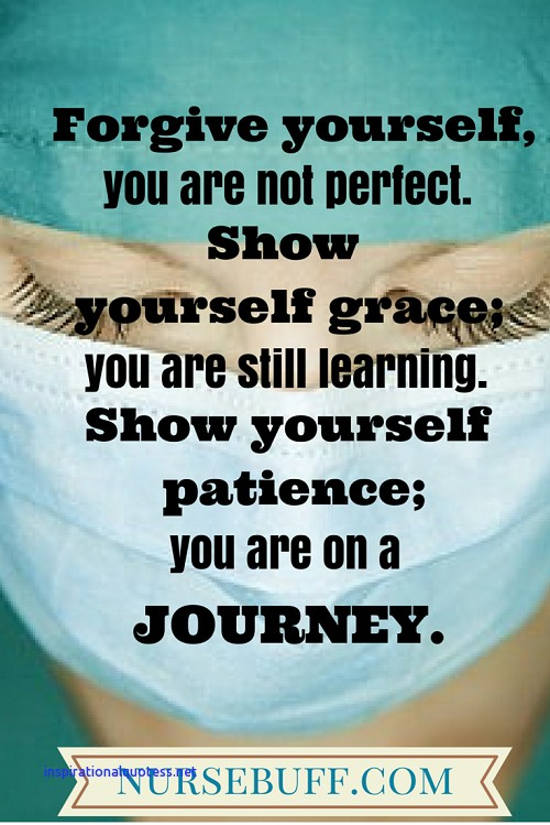 nursing inspirational quotes Best of 50 Nursing Quotes to Inspire and Brighten Your Day NurseBuff